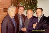 con-Nino-Benvenuti,--F.-Murray-Abraham-e-Burt-Young